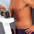 Ways New and Innovative Help Your Employees Achieve Ideal Body Weight Healthy