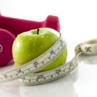 Weight loss tips for those last few pounds