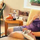 Weight loss programs of child obesity