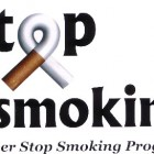 LASER QUIT SMOKING – THE LATEST MIRACLE METHOD?