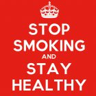Easy Pointers On How To Stop Smoking