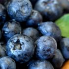 Perfect Foods for Clearing your Acne
